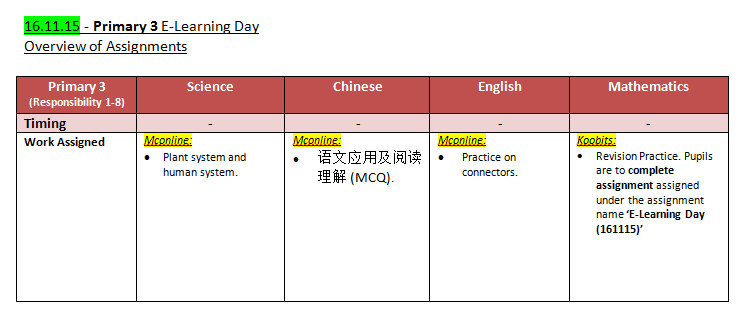 2015 P3 E-Learning (16.11.15) v2.PNG