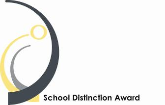 Logo 1 - School Distinction Award.jpg