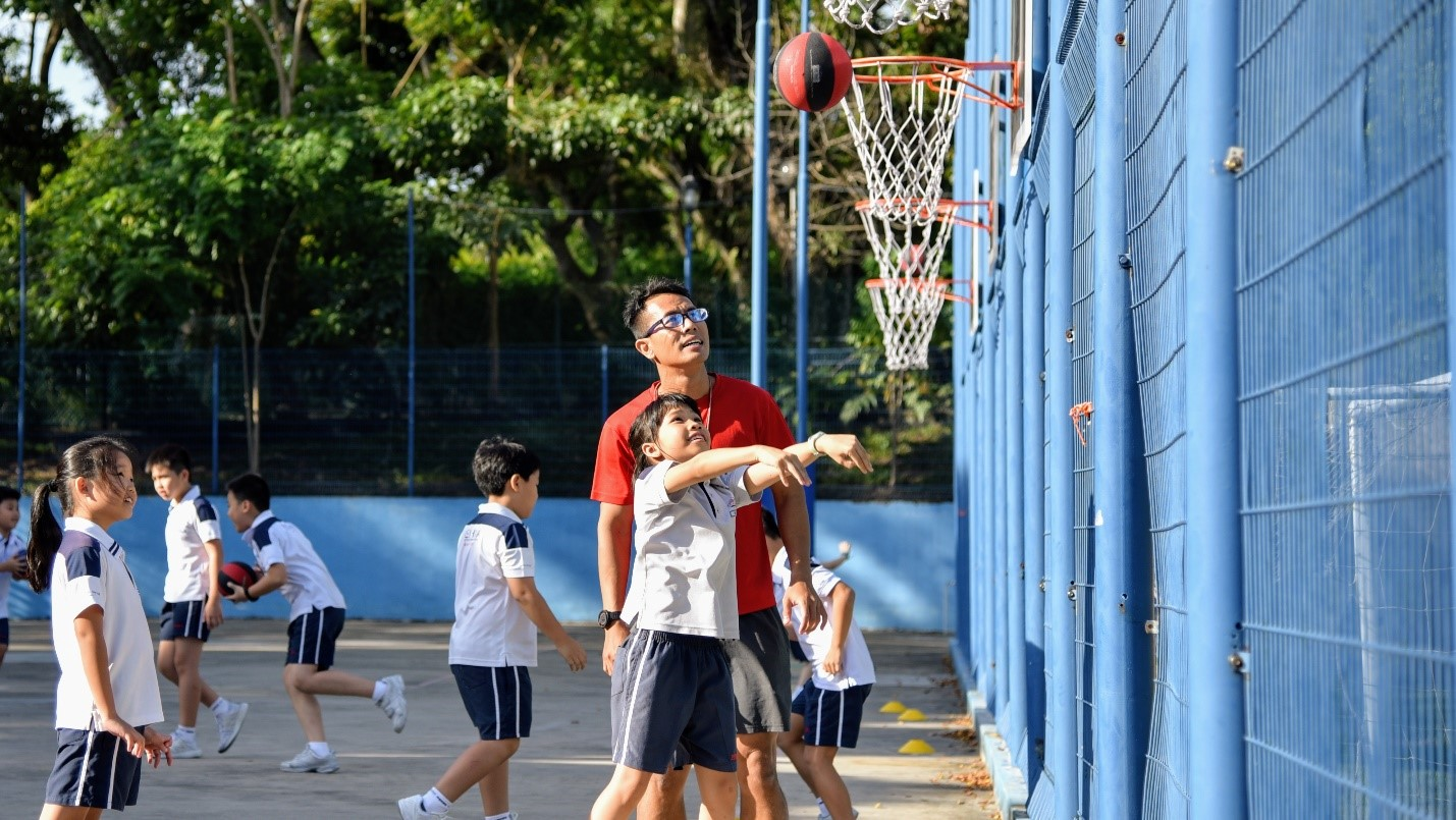 Focus on the goal with PE teachers.jpg