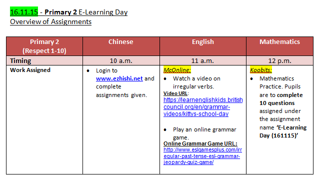 v3 P2 E-learning day (16.11.15).PNG